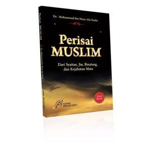 Perisai Muslim